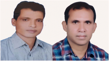 বৃহত্তর কুমিল্লা সমিতি, নারায়ণগঞ্জ'র নতুন কমিটি গঠিত