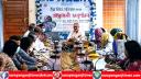 নারায়ণগঞ্জ সদরে ইঁদুর নিধন অভিযান কর্মসূচির উদ্বোধন