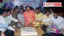 প্রধানমন্ত্রীর জন্মদিন পালণ করলমুক্তিযুদ্ধ প্রজন্মলীগ নারায়ণগঞ্জ