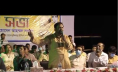 মধু খাওয়া তার শেষ হয় নাই : ভিপি বাদল