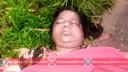 সোনারগাঁয় সড়কের পাশ থেকে নারীর লাশ উদ্ধার
