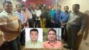 নারায়ণগঞ্জ টেলিভিশন জার্নালিষ্ট এসোসিয়েশনেরআত্মপ্রকাশ