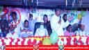 সিদ্ধিরগঞ্জে প্রধানমন্ত্রীর জন্মদিন অনুষ্ঠান মঞ্চে মাদক ব্যবসায়ী