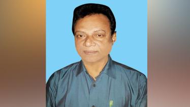 নারায়ণগঞ্জ টেলিভিশন জার্নালিস্ট এসোসিয়েশনের প্রধান উপদেষ্টা বিমল