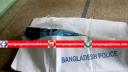 রূপগঞ্জে মসজিদ থেকে যুবককের রক্তাক্ত মরদেহ উদ্ধার(আপডেট)