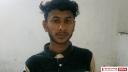 চাঁদমারীতে হেরোইনসহ মাদক বিক্রেতা গ্রেপ্তার