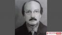 কবি আমজাদ হোসেন আর নেই