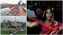 সিদ্ধিরগঞ্জে কৃত্রিম ডোবায় শিশুর মৃত্যু, আতংক