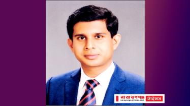হাইব্রিডরা মনোনয়ন পাবে না : পাপ্পা গাজী