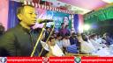 নারায়ণগঞ্জে মেয়র লীগ করার ষড়যন্ত্র চলছে  : শাহ নিজাম (ভিডিও)