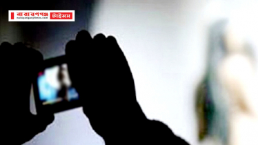 বন্দরে শ্বাশুরী-পুত্রবধুর আপত্তিকর ভিডিও ভাইরালের ঘটনায় মামলা
